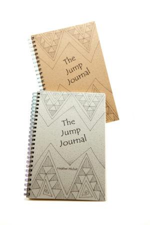 Jump Journal