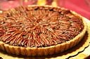 By Joe Hakim (Flickr: Pecan Pie) [CC BY 2.0 (http://creativecommons.org/licenses/by/2.0)], via Wikimedia Commons