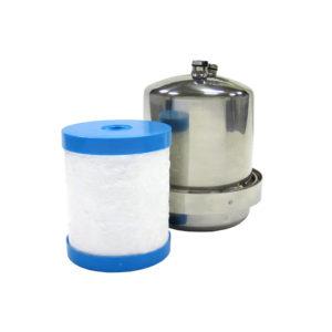 Aquamini Water Filter