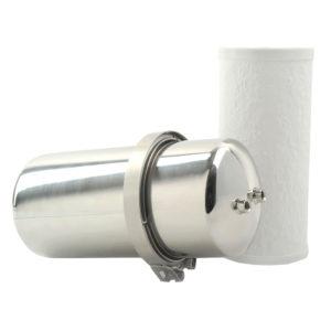 Aquaperform - Inline Water Filter