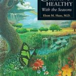 Book: Staying Healthy With the Seasons